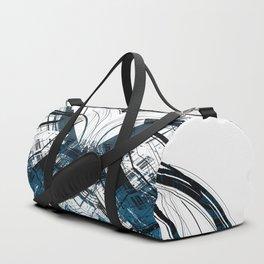 91418 Duffle Bag