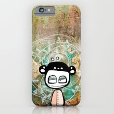 grunge Slim Case iPhone 6s