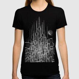 T_Dot T-shirt
