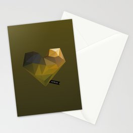 Vector Love 02 Stationery Cards
