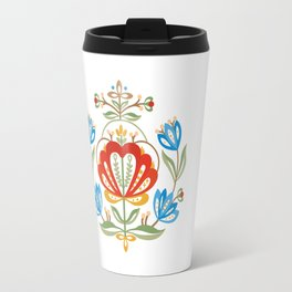 Nordic Jelsa Travel Mug