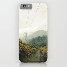 Revisit iPhone 6s Slim Case