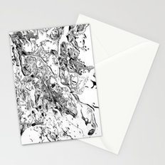 clubhouse Stationery Cards
