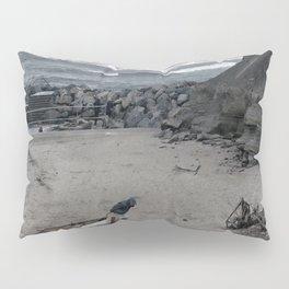 Long Haul Pillow Sham
