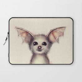 What the Fox? Laptop Sleeve