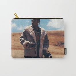 Travis Scot Carry-All Pouch