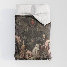 Night Club Comforters