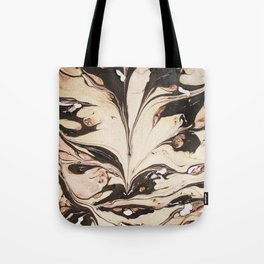 And All That's Best of Dark and Bright Tote Bag