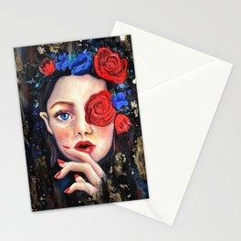 Idola Stationery Cards