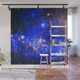 Magellanic Cloud Wall Mural