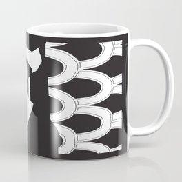 Habit Coffee Mug