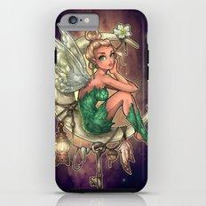 D R E A M C A T C H E R iPhone 6 Tough Case