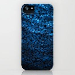 8 Bit Avenue iPhone Case