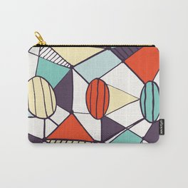 Pica Carry-All Pouch