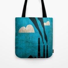 care Tote Bag