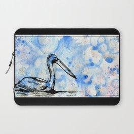 Blue Pelican Laptop Sleeve