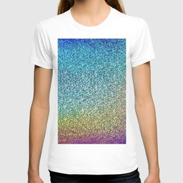 HoloGrains T-shirt