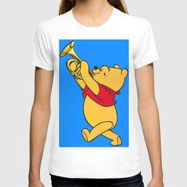 Winnie The Pooh! T-shirt