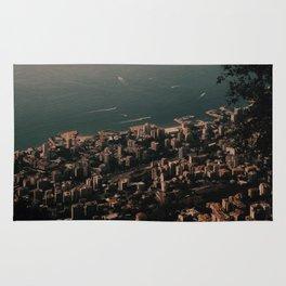 Lebanon #society6 #buyart #decor Rug