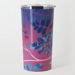 Interleaf - bi Travel Mug