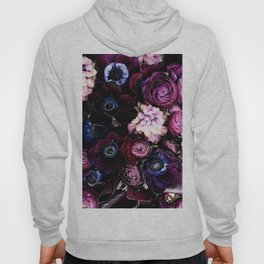 By The Bunch Hoody