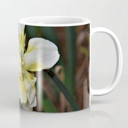 Lovely Spring Daffodil Coffee Mug