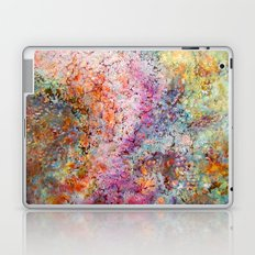Special moment Laptop & iPad Skin
