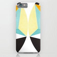 Right Light Slim Case iPhone 6s