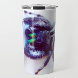 Little Friend Travel Mug