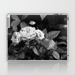 Roses II Laptop & iPad Skin