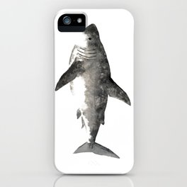 Chunky iPhone Case
