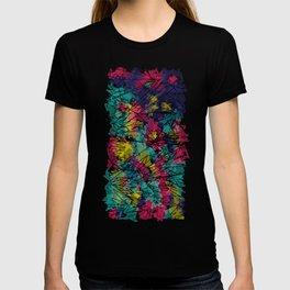 Fest Fury T-shirt