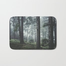 Path Vibes Bath Mat