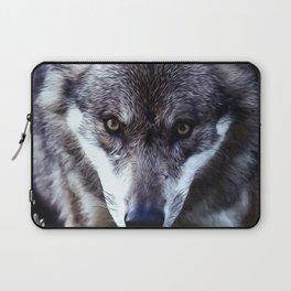 Wolf Predator European Laptop Sleeve