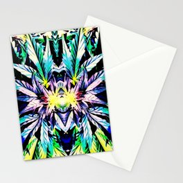 420 Love Stationery Cards