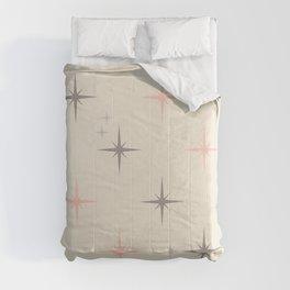 Cereme Comforters