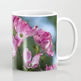 Dancing to the Light Coffee Mug