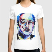 dreamer T-shirts featuring Dreamer by KlarEm