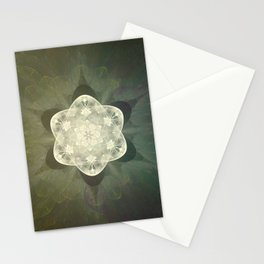 Ultimate Ohm Stationery Cards