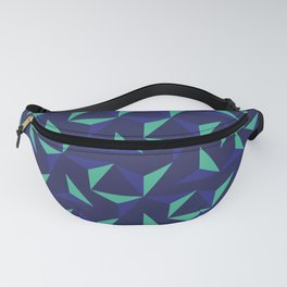 Pointers - Arrows Fanny Pack