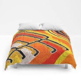 Dream n°4 Comforters