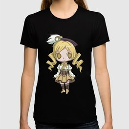 Mami Tomoe T-shirt