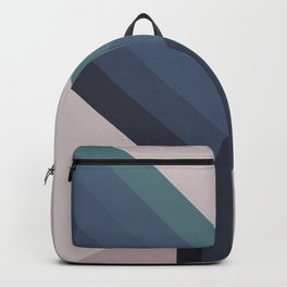 A Huge Gap Backpack