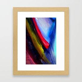 1.3 Framed Art Print