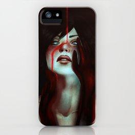 champion iPhone Case
