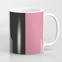 Color Ensemble No. 5 Coffee Mug