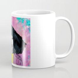 Gilda Radner Coffee Mug