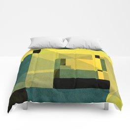 Velas 231 Comforters