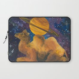 Put a Ring On It Laptop Sleeve