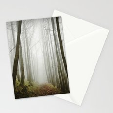 Avenue Stationery Cards